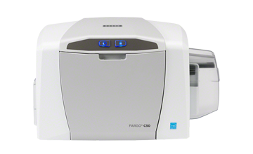 fargo printer driver windows 10